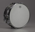 View Custom snare drum owned by Will Calhoun digital asset number 0