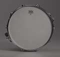 View Custom snare drum owned by Will Calhoun digital asset number 1