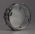View Custom snare drum owned by Will Calhoun digital asset number 3
