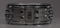 View Custom snare drum owned by Will Calhoun digital asset number 4