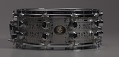 View Custom snare drum owned by Will Calhoun digital asset number 6