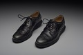 View Shoes worn by Dr. Jamal Harrison Bryant to a protest in Ferguson, Missouri digital asset number 2