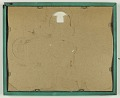 """View Track sheet used during the recording of """"Ladies First"""" by Queen Latifah digital asset number 2"""