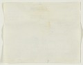 """View Track sheet used during the recording of """"Ladies First"""" by Queen Latifah digital asset number 4"""