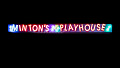 View Sign for Minton's Playhouse digital asset number 0