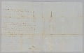 View Deed of sale for an enslaved man named Cato digital asset number 3