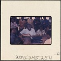 View Photographic slide of the Poor People's Campaign digital asset number 1