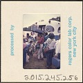 View Photographic slide of the Poor People's Campaign digital asset number 2