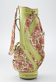 View Golf bag used by Ethel Funches digital asset number 0