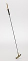 View Putter golf club used by Ethel Funches- Putter digital asset number 0