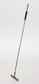 View Putter golf club used by Ethel Funches- Putter digital asset number 2