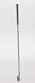 View 8 iron golf club used by Ethel Funches digital asset number 1