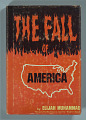 View <I>The Fall of America</I> digital asset number 0