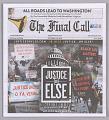 View <I>The Final Call</I> digital asset number 0