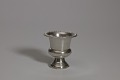 View Toothpick / match holder urn from Lyons Hall digital asset number 0
