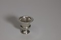View Toothpick / match holder urn from Lyons Hall digital asset number 1