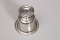View Toothpick / match holder urn from Lyons Hall digital asset number 2