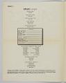 View <I>Ravers: The Black Rock Coalition Arts Magazine: Winter 1994</I> digital asset number 1