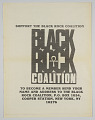 View <I>Ravers: The Black Rock Coalition Arts Magazine: Winter 1994</I> digital asset number 3