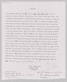 View Obituary prepared by Henrietta Bell Wells digital asset number 0
