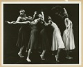 "View Photographic print from the Broadway production of ""for colored girls..."" digital asset number 1"