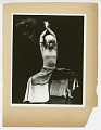 "View Photographic print from the Broadway production of ""for colored girls..."" digital asset number 0"