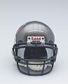 View Tampa Bay Buccaneers helmet worn by Warrick Dunn digital asset number 3