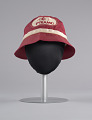 View Pledge bucket hat from Delta Sigma Theta Sorority digital asset number 0