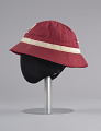 View Pledge bucket hat from Delta Sigma Theta Sorority digital asset number 2