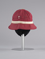 View Pledge bucket hat from Delta Sigma Theta Sorority digital asset number 3