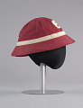 View Pledge bucket hat from Delta Sigma Theta Sorority digital asset number 4