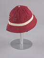 View Pledge bucket hat from Delta Sigma Theta Sorority digital asset number 5