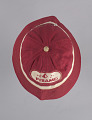 View Pledge bucket hat from Delta Sigma Theta Sorority digital asset number 6