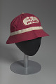 View Pledge bucket hat from Delta Sigma Theta Sorority digital asset number 7