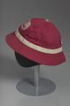 View Pledge bucket hat from Delta Sigma Theta Sorority digital asset number 8