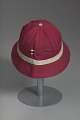 View Pledge bucket hat from Delta Sigma Theta Sorority digital asset number 9