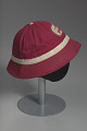 View Pledge bucket hat from Delta Sigma Theta Sorority digital asset number 10