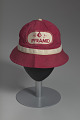 View Pledge bucket hat from Delta Sigma Theta Sorority digital asset number 11