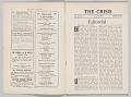 View <I>The Crisis, Vol. 14, No. 4</I> digital asset number 1