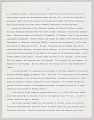 View Essay discussing liberation in Angola digital asset number 2