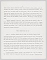 View Essay discussing liberation in Angola digital asset number 4