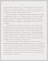 View Essay discussing liberation in Angola digital asset number 6