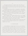 View Essay discussing liberation in Angola digital asset number 8