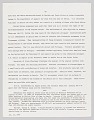 View Essay discussing liberation in Angola digital asset number 10
