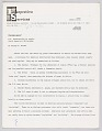 View Essay discussing liberation in Angola digital asset number 12