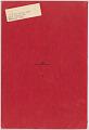 View <I>The A.M.E. Zion Quarterly Review: Volume LVI, No.3</I> digital asset number 1