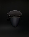 View Kangol hat worn by The Kangol Kid digital asset number 1
