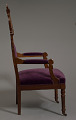 View Chair from Metropolitan AME digital asset number 2
