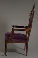 View Chair from Metropolitan AME digital asset number 4