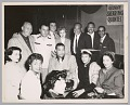 View <I>Joe Louis with wife and others, mid-1950s</I> digital asset number 0